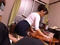 真・奥さん乳揉みですよ!! 中森玲子 7