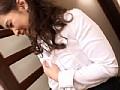 母親が寝ている間に出来るコト 立野ゆり43歳 1