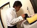 お母さんはオナニー好き 竹内久美子 44歳 サンプル画像9