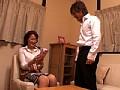 お母さんはオナニー好き 竹内久美子 44歳 17