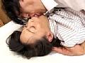 近親相姦 初めて息子と… 塚本ひろな 12