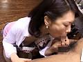 近親相姦 初めて息子と… 竹田千恵 35