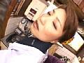 服飾考察「ニッポンの美」シリーズ 割烹着 神野美緒45歳 サンプル画像1