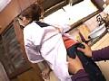 服飾考察「ニッポンの美」シリーズ 割烹着 神野美緒45歳 サンプル画像3