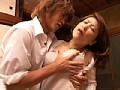 近親相姦 初めて息子と… 神野美緒 5