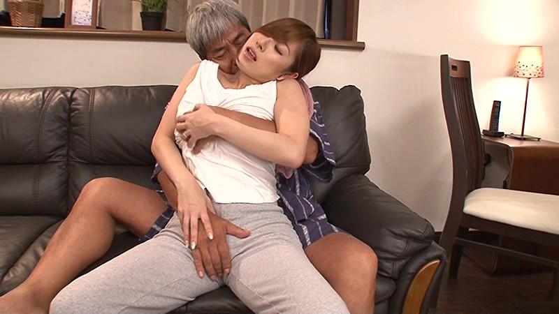 オナニーav女優北川えりか