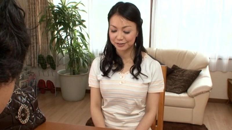 敦子激似av熟女一覧の琥珀うたがAKBの握手会にいったという衝撃の話