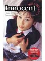 Innocent.01 ダウンロード