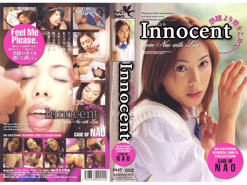 Innocent.02