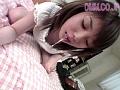 子猫の遊び 桃井望 0