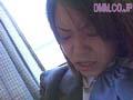 school girls favorite time/小泉リサ