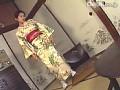 跳梁染まる錦鯉[近親相姦] 友田真希 サンプル画像3