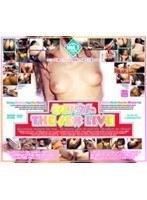(18slsx01)[SLSX-001] シロウト THE SEX LIVE Vol.1 ダウンロード