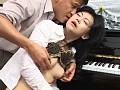 近親相姦 盤上の棋聖母 浅井舞香 17