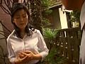 近親相姦 盤上の棋聖母 浅井舞香 2