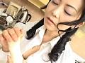 近親相姦 盤上の棋聖母 浅井舞香 5