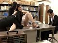 会社で一番仕事の出来る女部長を、全男子社員の目の前で、犯しまくったOL達。 一条梨乃 9