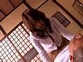 美尻奥さま騎乗位狂い 村上涼子 18
