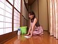 近親相姦 恥じらひまくりの新人母 岡田幸江37歳 21