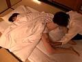 近親相姦 恥じらひまくりの新人母 岡田幸江37歳 31