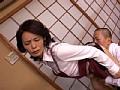 近親相姦 むっちり巨尻の新人母 吉本秋美43歳 32