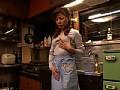 近親相姦 決意の初脱ぎ新人母 日向ナオミ46歳 25
