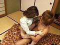 教え子の母 梶原愛子 37