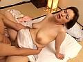 近親相姦 ハメに来ました新人母 高木礼子37歳 37