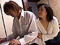 本●の近親相姦 宮田まり 25