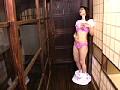 近親相姦 聞いてませんが新人母 五十嵐美鈴35歳 30
