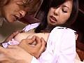 近親相姦 お急ぎなんです新人母 小林麻子 19