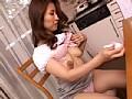 (18sprd226)[SPRD-226] ご婦人に見せたいチ●ポが御座います 蓮水梨沙 ダウンロード 1