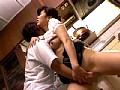 近親相姦 ようやく落ちたよ新人母 芹沢美穂42歳 8