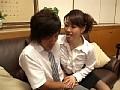母子接吻 生田沙織 13