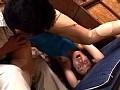 義姉さんのくいこみレオタに困ってます 高坂保奈美 サンプル画像6
