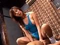 義姉さんのくいこみレオタに困ってます 高坂保奈美 サンプル画像7