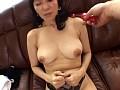 2009年母 鮮烈の近親相姦 滝川絵理子48歳 3