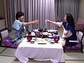 (18sprd00278)[SPRD-278] たびじ 母と子 志村麻子 ダウンロード 1
