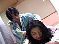 (18sprd00278)[SPRD-278] たびじ 母と子 志村麻子 ダウンロード 2