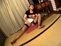 近親相姦 名取家の失墜 名取美知子 サンプル画像10