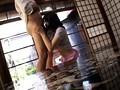 近親相姦 名取家の失墜 名取美知子 サンプル画像2
