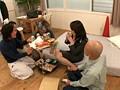 (18sprd00355)[SPRD-355] 中坊時代の担任を、同窓会だと偽って、犯しまくった教え子達。 三咲恭子 ダウンロード 1