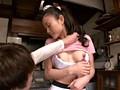 ふるさとのおばさん 松田久美子 4