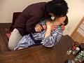 たびじ 母と子 志村玲子 サンプル画像6