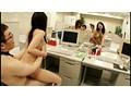 この夏弊社では、全裸ビズを採用いたします。 堀口奈津美 17