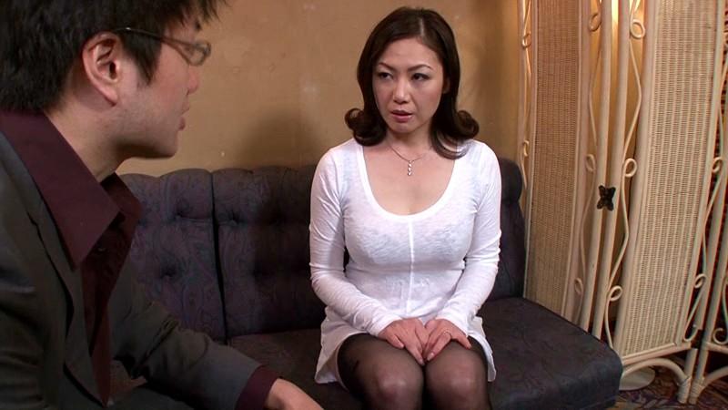 大衆ソープに堕ちた妻 沢村麻耶 の画像11