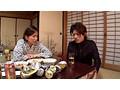たびじ 東京のさつき叔母さん 桐岡さつき サンプル画像6