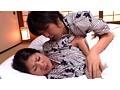 たびじ 母と子 藤沢芳恵 5