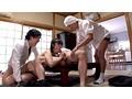 友達の母親を、友達の目の前で、犯しまくった少年達。 尾崎玲奈 16