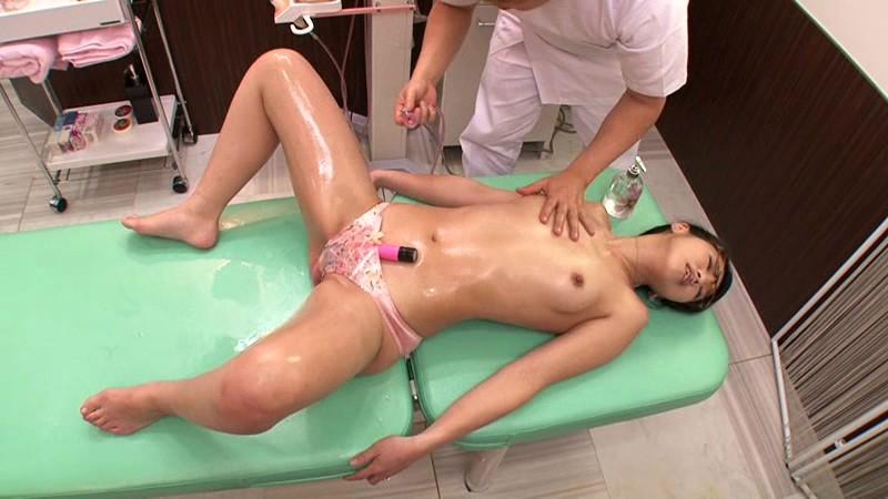 脱法エステに堕ちた妻 芹沢紀香 の画像4
